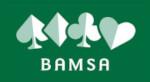 Bridge A MindSport for all Logo